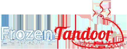 Frozen Tandoor